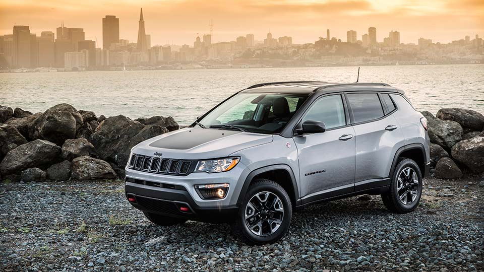 New Amp Used Jeep Chrysler Cars For Sale In Woodbury Nj