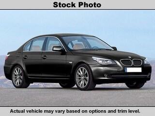 Dave Walter BMW >> Bmw 3 Series 5 Series 6 Series 7 Series M Z4 X5 X3