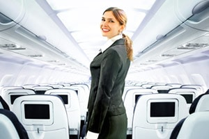 2010 North America Airline Satisfaction Study