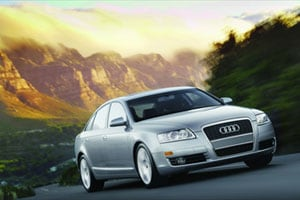 2010 Most Dependable Vehicles