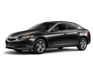 Acura Certified  Owned on New 2013 Acura Ilx For Sale   Tx