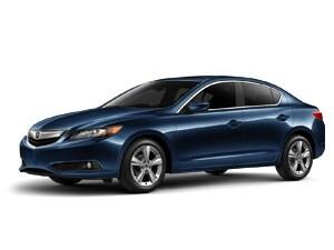 Car Dealerships Peoria Il >> Acura Peoria Lindsay Acura Acura Dealership Peoria:Acura ...
