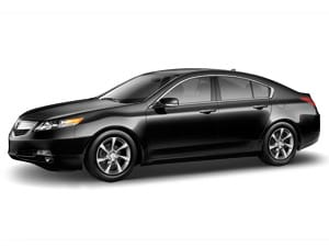 Precision Acura on New 2013 Acura Tl For Sale Hoover Al   Vin
