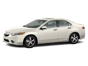 2014 acura tsx special edition for sale cargurus. Black Bedroom Furniture Sets. Home Design Ideas