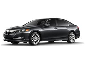 Schaller Acura on Connecticut Acura Rlx Vehicles For Sale   Dealerrater