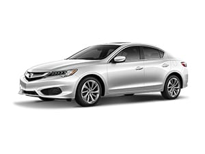 New 2017 Acura ILX Sedan in Greenwich, CT
