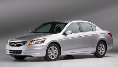2014 accord review compare accord prices features az car central 2013 honda accord of phoenix sciox Image collections