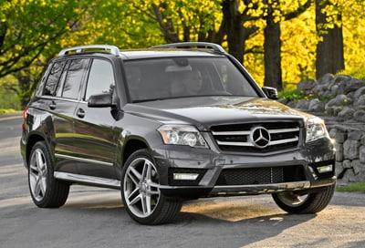 2011 mercedes benz glk class boston mercedes benz for Mercedes benz herb chambers