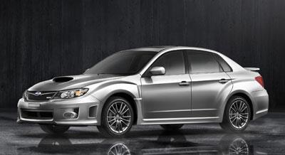 2017 Subaru Legacy Introduction Review | Auburn | Rairdon's