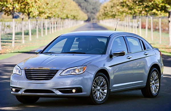 2013 chrysler 200 boston chrysler reviews from herb chambers. Cars Review. Best American Auto & Cars Review