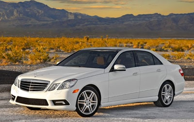 2013 mercedes benz e class reviews minneapolis mn for Minnesota mercedes benz dealers