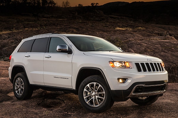 2014 jeep grand cherokee boston jeep reviews from herb. Black Bedroom Furniture Sets. Home Design Ideas