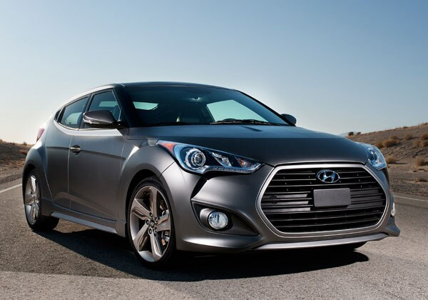 Superb Hyundai Veloster Is A Sporty, Three Door Compact Car With Unique Looks, Fun  Driving Dynamics And Good Fuel Economy. It Launched As A 2012 Model With A  ...