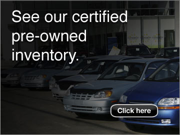 and 2012 model year audi certified pre owned models available. Cars Review. Best American Auto & Cars Review