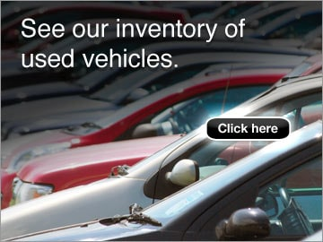 Nashville Dodge Chrysler Jeep | Beaman Dodge Chrysler Jeep | New and