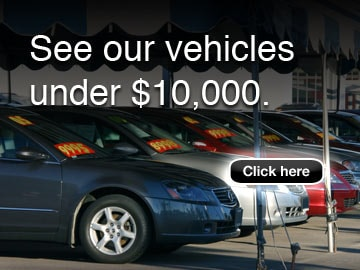 Lcm Used Car Center Used Car Dealer Near Lancaster Pa