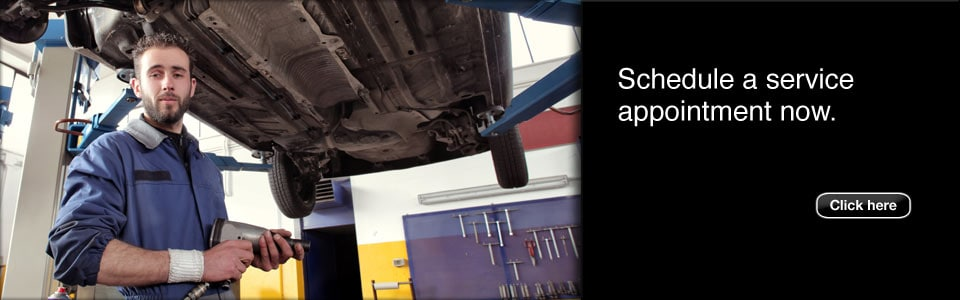 Honda Auto Repair, Service And Maintenance Center | San Francisco Honda