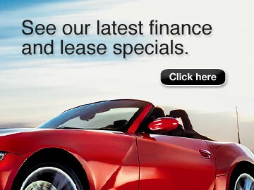 Acura Finance Service Part Specials Tustin Acura Dealer - Acura coupons