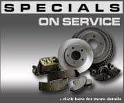 Mopar Service Image.jpg
