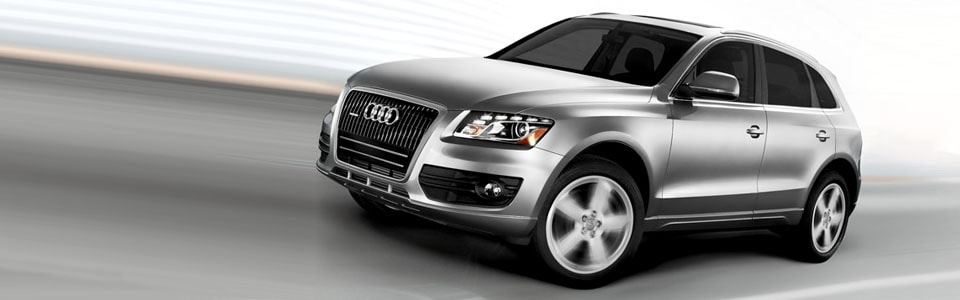 Pre Owned Audi >> Audi Certified Pre Owned Overview Fletcher Jones Audi