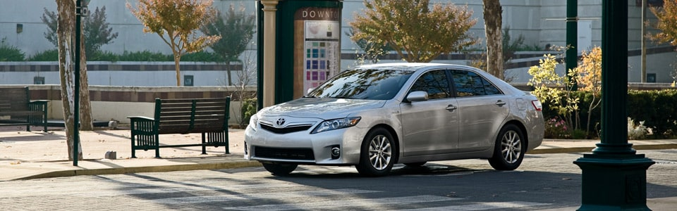 Brunswick Toyota Rent A Car Maine Toyota Dealer Lee Toyota