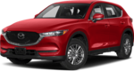 2021 Mazda CX-5 Incentives, Specials & Offers in Toronto ON