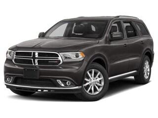 2019 Dodge Durango VUS