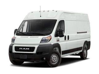 2019 Ram ProMaster 3500 Van