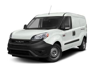 2019 Ram ProMaster City Fourgon