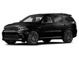 2021 Dodge Durango VUS