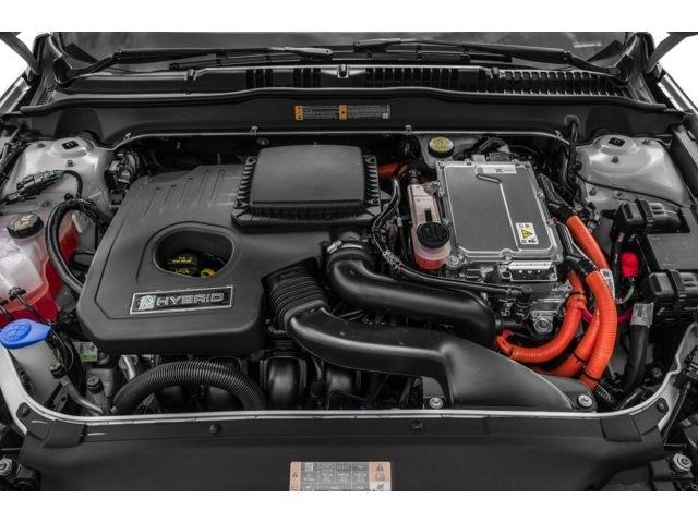 Ford 3D printing parts | Car Nation Canada