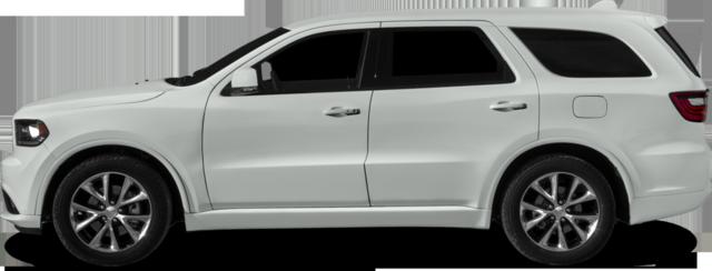 2016 Dodge Durango SUV R/T