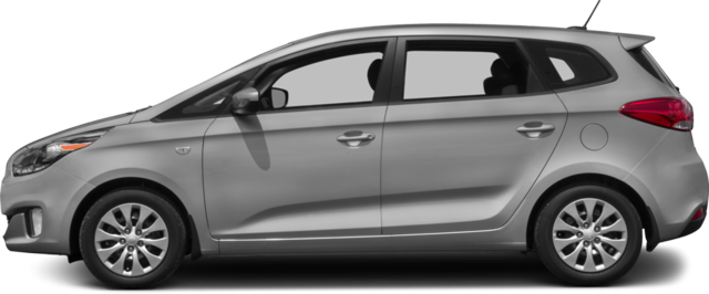 2016 Kia Rondo Wagon LX Value 5-Seater