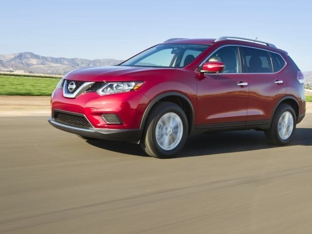 man buys nissan rogue purely over social media | car nation canada