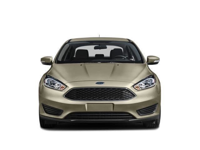 Ford Taux 0 2017 2017 2018 2019 Ford Price Release