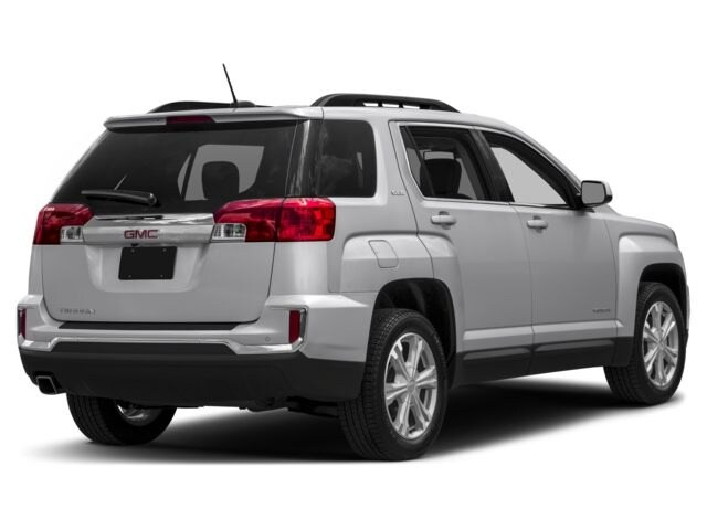 Used Cars For Sale Wetaskiwin Ab