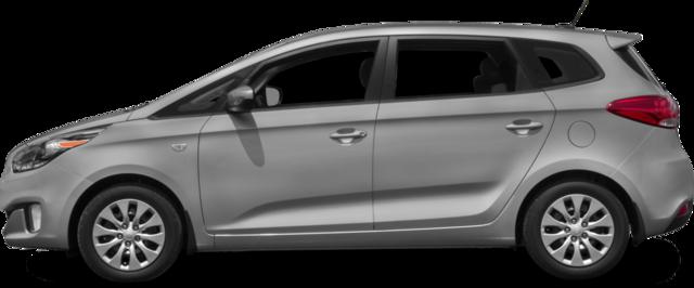 2017 Kia Rondo Wagon LX