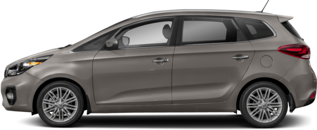2017 Kia Rondo Wagon EX
