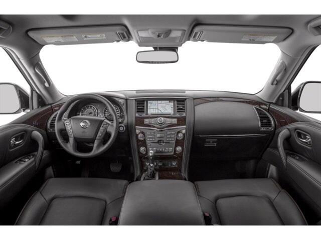 New Used Nissan Dealership Sunridge Nissan Calgary Ab