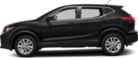 2017 Nissan Qashqai SUV S