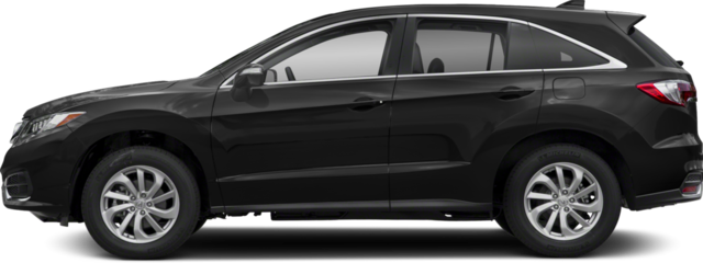 2018 Acura RDX SUV Base