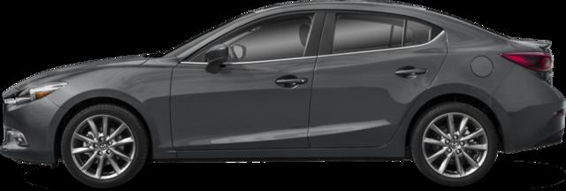 2018 mazda mazda3 sedan digital showroom | maple mazda