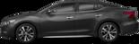 2018 Nissan Maxima Sedan SL