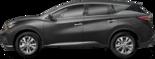 2018 Nissan Murano SUV S