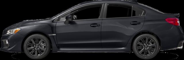 2018 Subaru WRX Berline de base