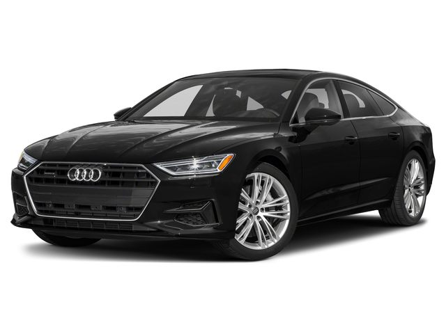 2019 Audi A7 For Sale In Toronto On Audi Midtown Toronto