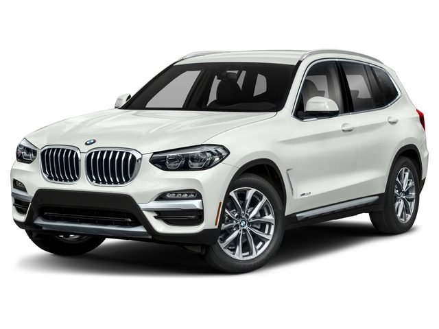 2019 Bmw X3 For Sale In Montreal Qc Bmw Canbec