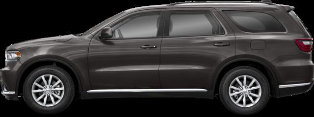 2019 Dodge Durango SUV GT