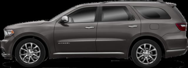2019 Dodge Durango VUS Citadel