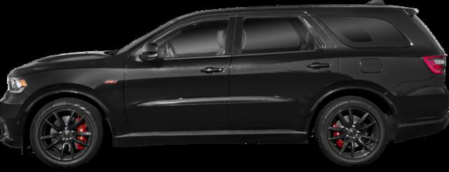 2019 Dodge Durango SUV SRT